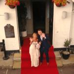 wedding-reception-thomas-paine-hotel