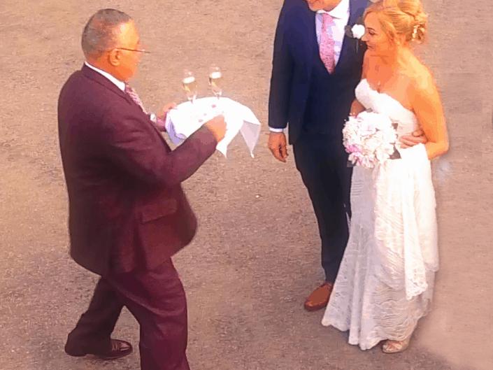 wine-wedding-thomas-paine-drone imagery