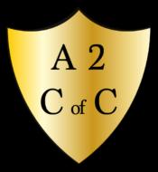 A2-Cof-C-logo-drone-imagery