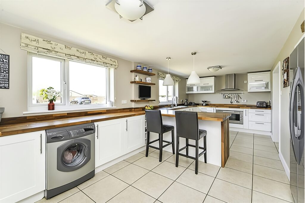 Property Photography Estate Agents 3