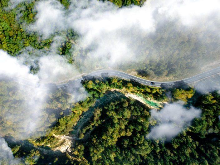 adventure-bird-s-eye-view-car-drone-imagery