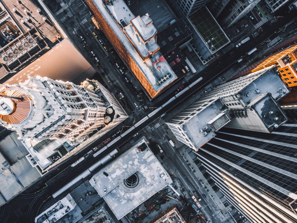 aerial-aerial-photography-aerial-view-drone-imagery