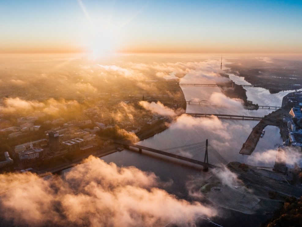 aerial-aerial-view-sunset-drone-imagery