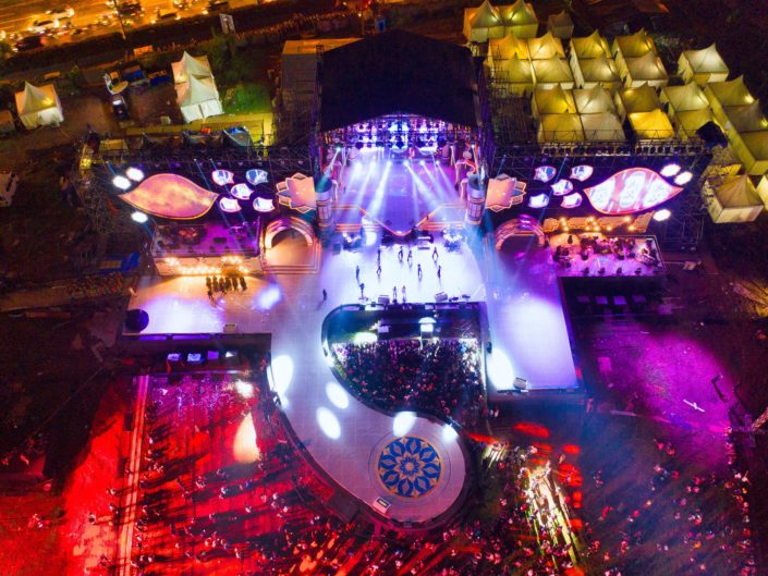aerial-architecture-art-drone-events-drone-imagery