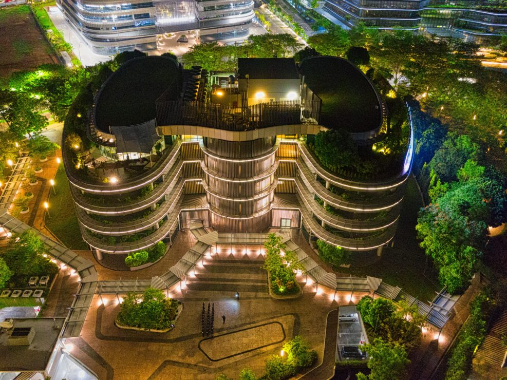 aerial-footage-aerial-photography-aerial-shot-city-lights-drone-imagery