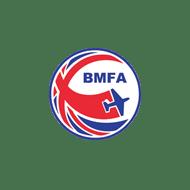 bmfa_logo-drone imagery