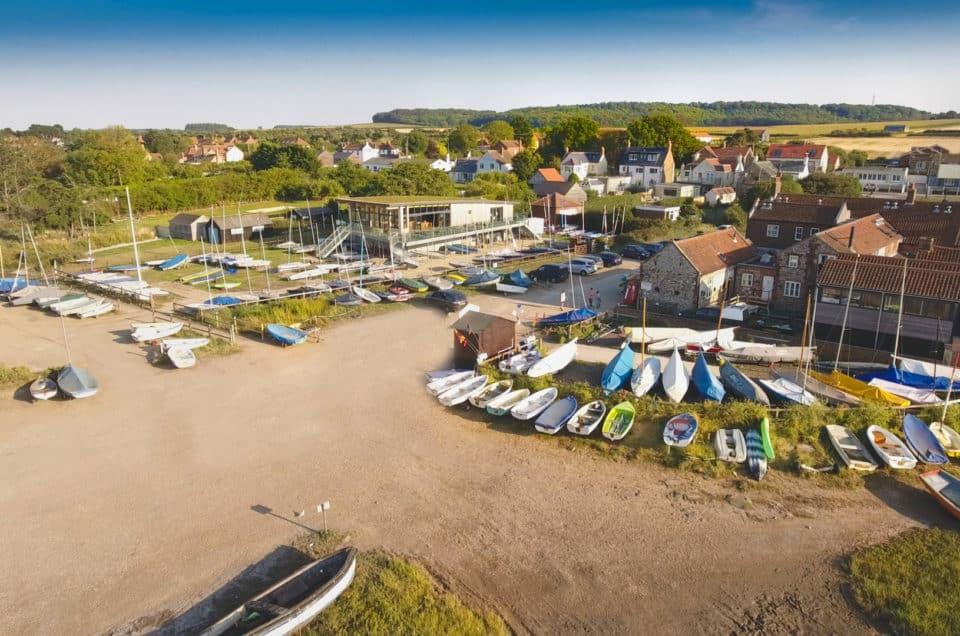 brancaster-staithe-norfolk-boat-yard