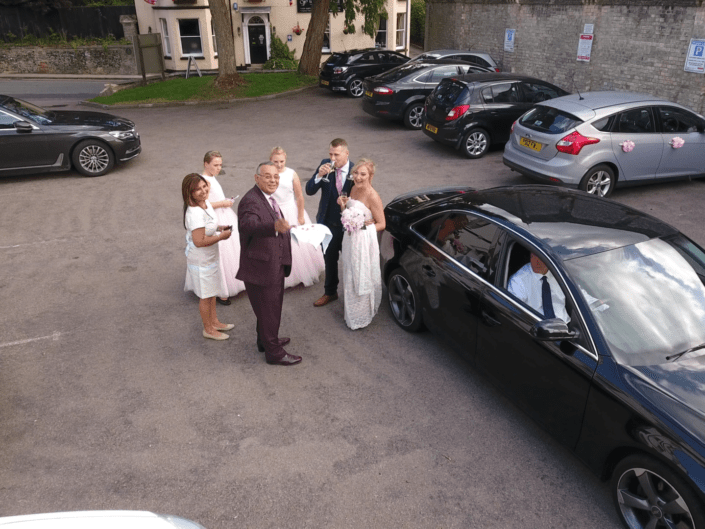 drone-wedding-photography-drone-imagery