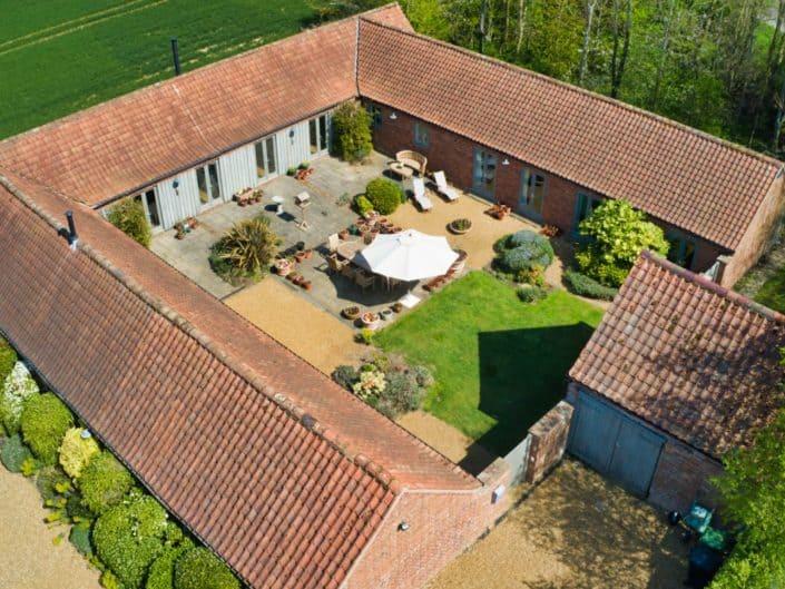Building Inspection Surveys Private Rental Homes