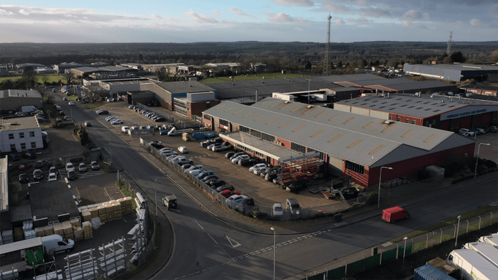 roof-surveys-drone-imagery-thetford-warren-services.jpg